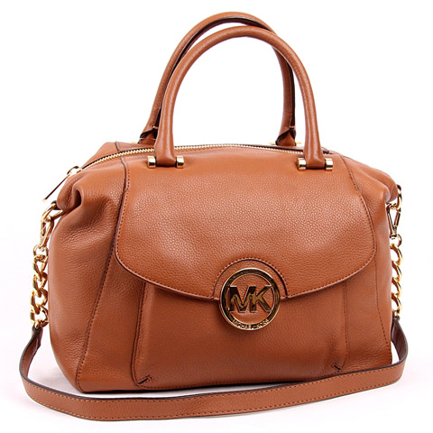 Cheap Michael Kors Fulton Satchels - 2013 08 02 Back To School Think Small For Fall This Year