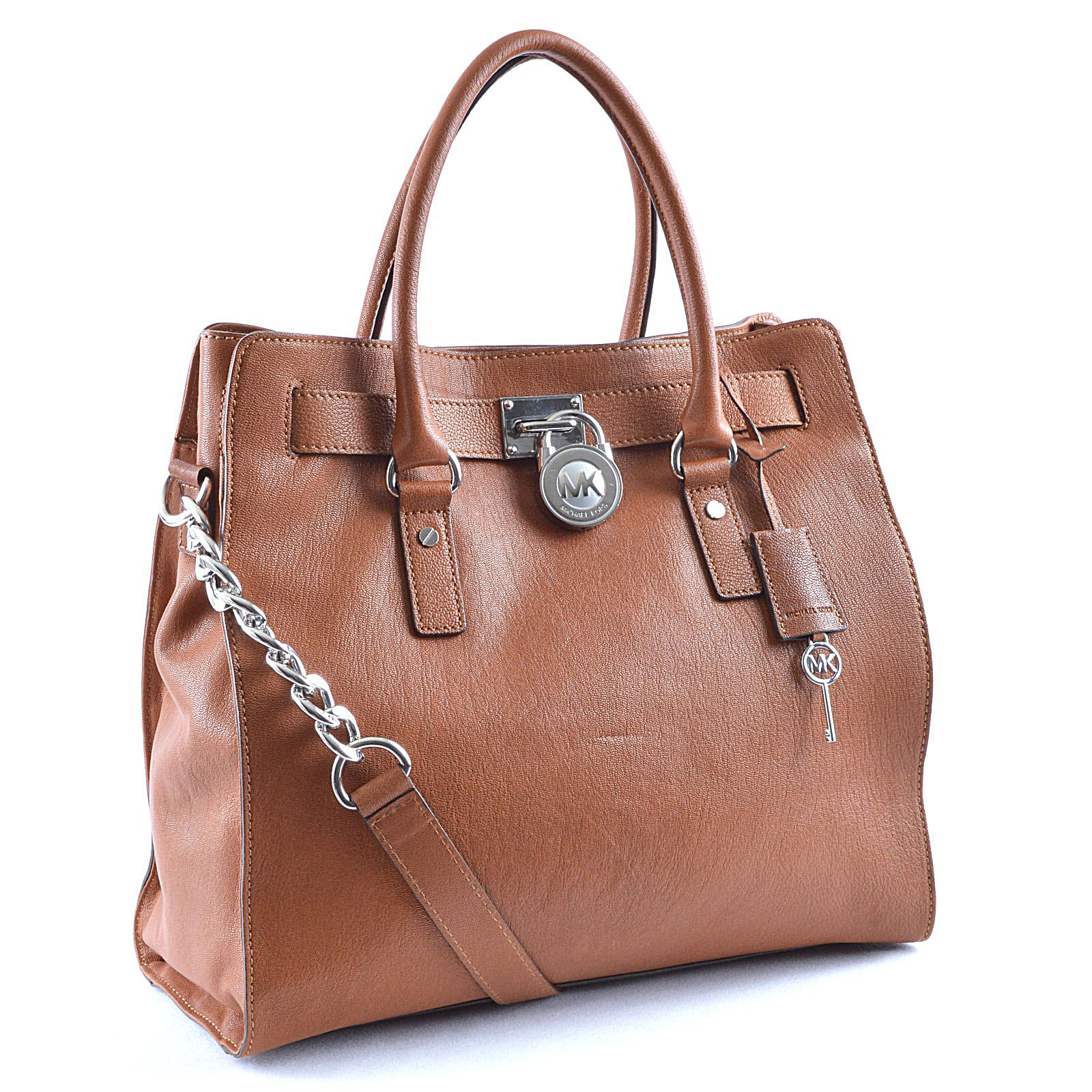 Stylish handbags designer handbags by michael kors for Designer bad