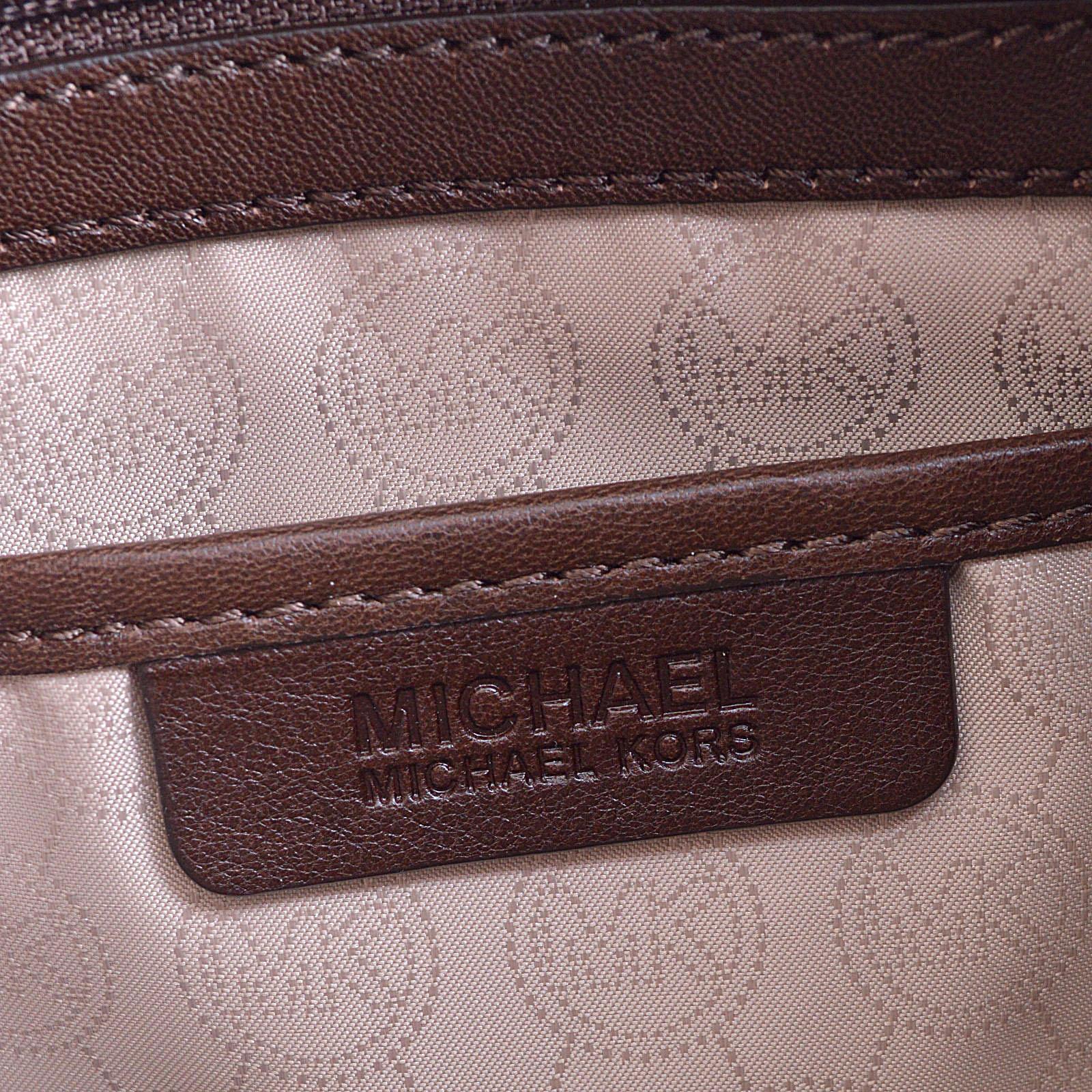 Used Michael Kors Handbags >> Buying Used Michael Kors Handbags Used Designer Handbags Blog