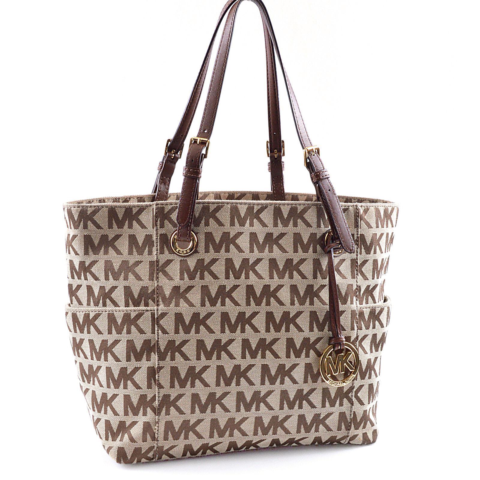 designer handbags michael kors