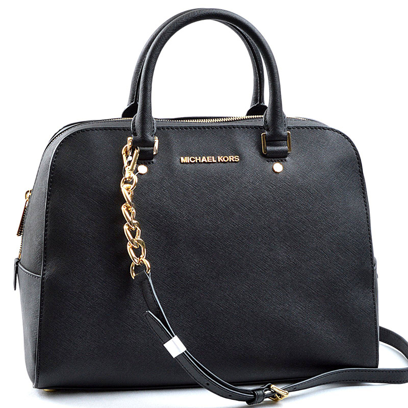 stylish handbags used designer handbags